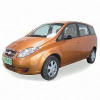 Buy cheap Lithium Battery Electric Car with 144V 20KW AC Brushless Motor from wholesalers