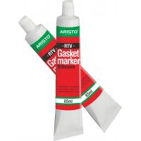Buy cheap Aristo One Component, Neutral Curing  RTV  Silicone  Gasket Maker from wholesalers
