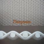 Buy cheap filter cloths / filter fabrics / filter material / filter media from wholesalers