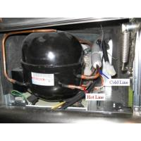 Buy cheap FN Series Refrigerator Compressor from wholesalers