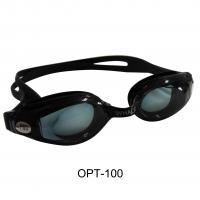 Buy cheap Professional Optical Swimming Goggles ,cheap swimming goggles, optical swim goggle(OPT-100) from wholesalers