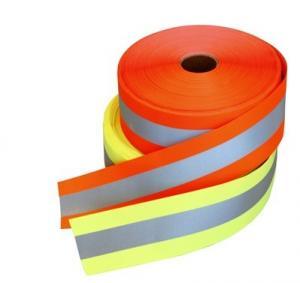 Buy cheap Reflective Warning Tape product