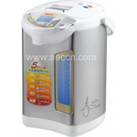 Buy cheap 2013 Top Sell With LCD-Function Electric Air Pot from wholesalers
