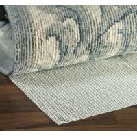Buy cheap PVC Carpet Rug Underlay from wholesalers