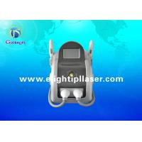 Buy cheap IPL Bipolar Radio Frequency Beauty Equipment System For Acne Remover OEM from wholesalers