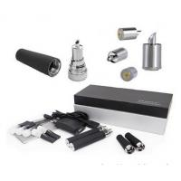 Buy cheap Hot Selling EGO Kit EGO-C Ecig Changeable Coil Head Atomizer EGO C from wholesalers