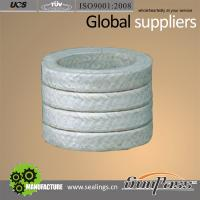 Buy cheap Ramie PTFE Packing from wholesalers