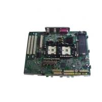 Buy cheap Server Motherboard use for Dell SC1420 PE1420SC  GC080 T7495 DD444 from wholesalers