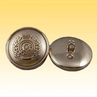 Buy cheap Shank Button -A582 from wholesalers