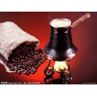 Buy cheap how to import coffee beans to China from wholesalers