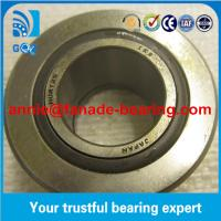IKO Roller Followers IKO NURT15R Needle Roller Bearing 15x35x19 mm roller follower NURT15 track