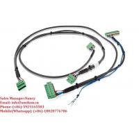 Buy cheap ABB IMASO11 Available in stock 【Sales promotion】 from wholesalers
