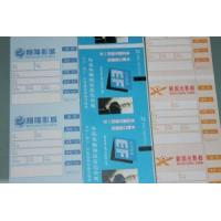 Buy cheap thermal tickets roll product