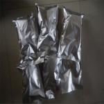 Buy cheap Ethyl Phenyl Ketone Chemical Reagents Propiophenone Liquid Legit CAS 93-55-0 from wholesalers