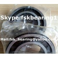 Buy cheap 3209ATN9 45mm x 85mm x 30.2mm Solar Energy System Angular Contact Bearings from wholesalers