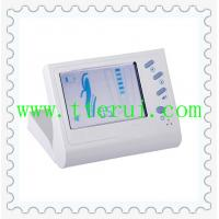 Buy cheap Dental Apex Locator  TRE409 from wholesalers