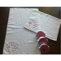 Buy cheap China manufacturer magic bath towel compressed hand towel,compressed towels magic towel from wholesalers
