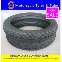 Buy cheap 16 inch motorcycle tire from wholesalers