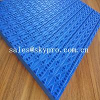 Buy cheap Lady shoes outsoleShoe Sole Rubber Sheet with high heel women outsole product