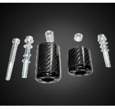 Buy cheap Frame Slider K1200R from wholesalers