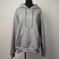 Buy cheap Unisex Windbreak Sustainable Athletic Wear OEM / ODM Service Acceptable product