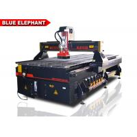 Buy cheap Electric Wood Engraver Wood Shape Cutting Machines USB Computer Interface from wholesalers