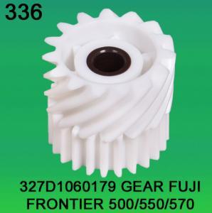 Buy cheap 327D1060179 GEAR FUJI FRONTIER 500,550,570 minilab product