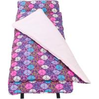 Buy cheap Baby cart bed mat/ baby cooling mattress/ seat cushion from wholesalers