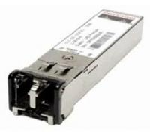Buy cheap Cisco SFP-10G-SR-X - 10GBASE-SR 300m 850nm SFP+,10Gb/s,10GBase-SR,MMF,850nm,300M from wholesalers