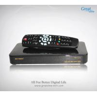 Buy cheap Tiger Satellite Receiver Skybox F5S Original Card Sharing Server Software product