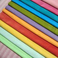 Buy cheap Reactive printed woven plain striped cotton fabric from wholesalers