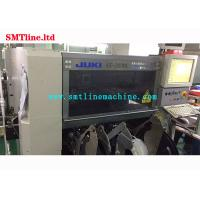 Buy cheap JUKI 2070 2080 High - Speed SMT Pick And Place Machine , LED PCB Assembly Machine With 20pcs Feeders from wholesalers