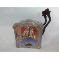 Buy cheap ELPLP14 V13H010L14 Original Epson Projector Lamp For EPSON EMP 503 / EMP 505 / EMP 703 product