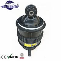 Buy cheap Airmatic Rear Air Suspension Spring for Mercedes W211 E350 E63 E320 E55 AMG E500 from wholesalers
