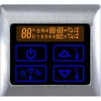 Buy cheap Electronic Room Thermostat Controller from wholesalers