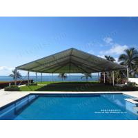 Buy cheap hig quality awning tents for sale from wholesalers