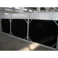 Buy cheap Cross Flow Cooling Tower Pvc Fills Replacement With Good Chemical Stability from wholesalers