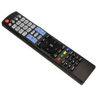 Buy cheap Universal Led TV Remote Control Replacement For LG Smart 3D LED LCD HDTV TV from wholesalers