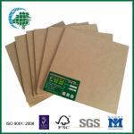 Buy cheap Medium Density fiberboard from wholesalers
