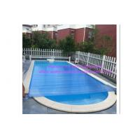 Swimming Pool Control System Above Ground Automatic