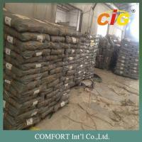 Buy cheap POVC Certification PP PE Tarpaulin Rolled Packing or By Pieces Kenya from wholesalers
