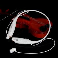 Buy cheap Smallest Sport Bluetooth New model Headset HV-800 with calling waiting from wholesalers