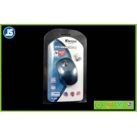 Buy cheap Sliding Card Blister Clamshell PVC Blister Packaging With ISO And ROHS product