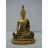 Buy cheap Resin buddha /antique buddha statue/polyresin statue of buddha/different size/ganesh buddh from wholesalers