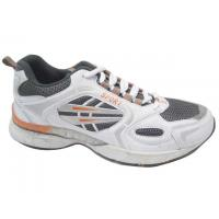Buy cheap Sport Shoes - 3 product