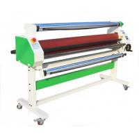 Buy cheap Automation Cold Laminator from wholesalers