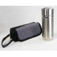 Buy cheap Nanometer Energy Cup from wholesalers