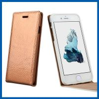 Buy cheap Magnetic Flip Cell Phone Wallet Cases Leather Phone Covers Up Down Open from wholesalers