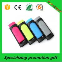 Buy cheap Plastic magic ink pen eraser Promotional Stationery 46*33.5*22cm from wholesalers