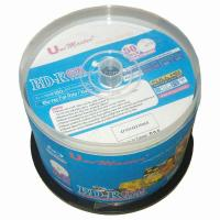 Buy cheap BD-R Bluray Disc 25GB/50GB recordable disc from wholesalers